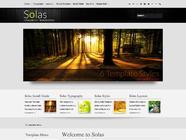 Joomlage - Solas