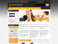 BusinessCorp