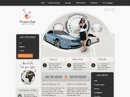 DJ-Car-Company