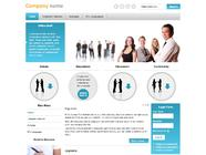 JM-Business-Marketing - Free