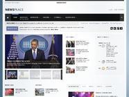 Newsplace