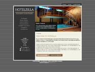 Hotelzilla Guesthouse