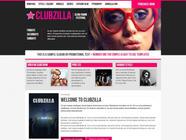 Clubzilla Festival