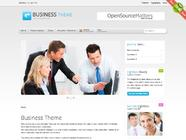 Business Theme