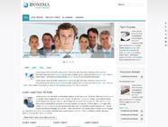 Iponema