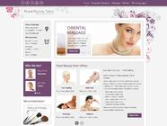 JM-Royal-Beauty-Salon