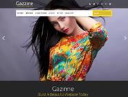 Gazzine