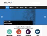 Bedava Theme