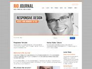 Rio  Journal