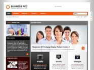 Shape5 - Business Pro