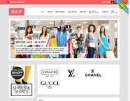 Shop v2