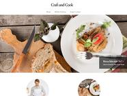 Craft and Cook
