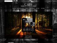 Joomlage - Cast v1.1