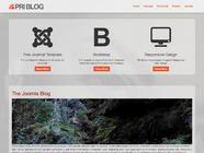 PRI Blog