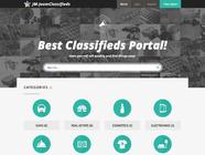JM-Joomclassifieds