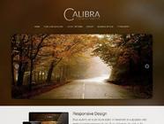 J51 - Calibra