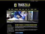 Tradezilla