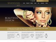 Shanghai Gold