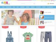 JM-Kids-Fashion-Store