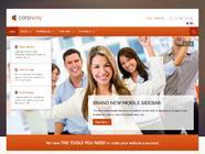 Shape5 Corpway