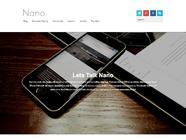 Joomlage - Nano