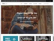 Shape5 GCK Store