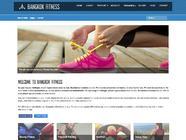 Bangkok Fitness