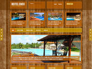 Hotel Ence