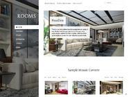 JP - Rooms