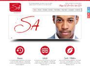SA Diversity