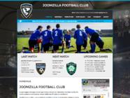 JoomZilla FC