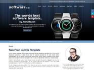 San Fran Software