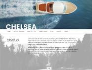 J51 - Chelsea