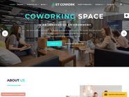 ET Cowork
