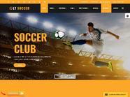 LT Soccer