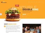 Hot Burgers