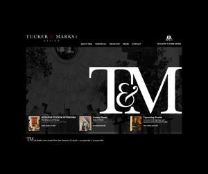 Tucker & Marks