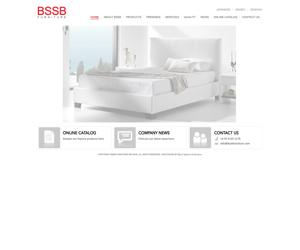 BSSB Furniture