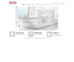 BSSB Furniture