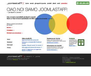 JoomlaStaff