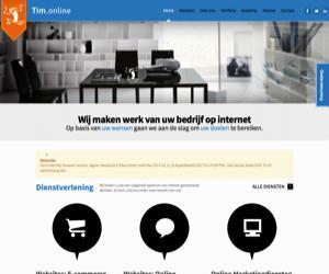 Tim_online v5