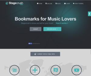 Stagecrush
