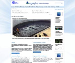 Acquafert Fluid Technolog