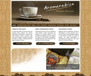 caffè in cialde