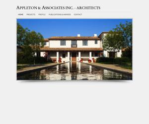 Appleton & Associates