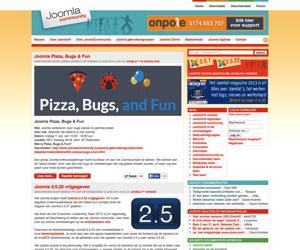 JoomlaCommunity.eu