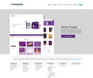 Pixelsparadise.com