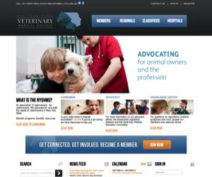 New York State Veterinary