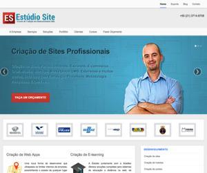 Estúdio Site Ltda