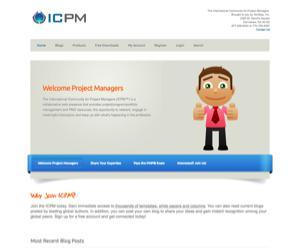 The ICPM